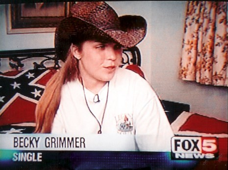 tv007 becky grimmer TV caption   these are epic