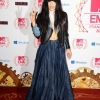 thumbs 15098652 MTV Europe Music Awards 2012: photos