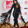 thumbs 15098938 MTV Europe Music Awards 2012: photos