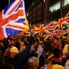 thumbs 15300751 The Belfast City Hall Flag Riot: Photos of Prince Edwards most meaningful moment