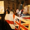 thumbs 15300752 The Belfast City Hall Flag Riot: Photos of Prince Edwards most meaningful moment