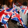 thumbs 15300763 The Belfast City Hall Flag Riot: Photos of Prince Edwards most meaningful moment