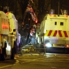 thumbs 15301102 The Belfast City Hall Flag Riot: Photos of Prince Edwards most meaningful moment