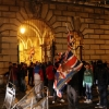 thumbs 15301105 The Belfast City Hall Flag Riot: Photos of Prince Edwards most meaningful moment