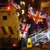 thumbs 15301106 The Belfast City Hall Flag Riot: Photos of Prince Edwards most meaningful moment