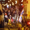 thumbs 15301109 The Belfast City Hall Flag Riot: Photos of Prince Edwards most meaningful moment