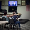 thumbs 14726050 The best and funniest photos of the US 2012 Presidential election