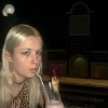 thumbs 1892 valeria lukyanova before surgery 1 When Valeria Barbie Lukyanov met Justin Ken Jedlica