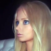 thumbs barbie 7 lukya When Valeria Barbie Lukyanov met Justin Ken Jedlica