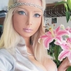 thumbs valeria lukyanov 3 When Valeria Barbie Lukyanov met Justin Ken Jedlica