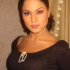 thumbs veena malik1 Veena Maliks Naked Photos: Pakistans Skin Lightened Lollywood Star Goes Undercover