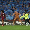 thumbs 002426 origin streaker Wati Holmwood: photos of the hated State of Origin streaker