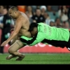 thumbs bpyhhvncmaablhb Wati Holmwood: photos of the hated State of Origin streaker