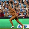 thumbs untitled 7 Wati Holmwood: photos of the hated State of Origin streaker