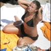 thumbs coleen mcloughlin bikini Wayne Rooney, Kissing Helen Woods Sex Toy And A Gag: Photos