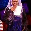 thumbs 9295982 Whoopi Goldbergs Sister Act Lands On London Stage (No Raping Niggers