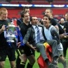 thumbs 16491899 Wigan win the FA Cup but Manchester City are the real winners (photos of the Cup final)