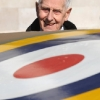 thumbs 14948456 William Walker never fogotten: the last Battle of Britain Spitfire pilot dies