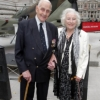 thumbs 14948542 William Walker never fogotten: the last Battle of Britain Spitfire pilot dies