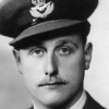 thumbs walker william William Walker never fogotten: the last Battle of Britain Spitfire pilot dies