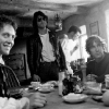 thumbs withnail and 2 Withnail And I   Behind the scenes and location photos