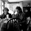 thumbs withnail and 4 Withnail And I   Behind the scenes and location photos
