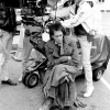 thumbs withnail and 5 Withnail And I   Behind the scenes and location photos