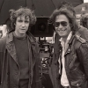 thumbs withnail and 6 Withnail And I   Behind the scenes and location photos