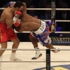 thumbs 11116806 David Haye v Wladimir Klitschko  The Fight In Photos