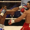 thumbs 11116813 David Haye v Wladimir Klitschko  The Fight In Photos