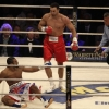 thumbs 11116838 David Haye v Wladimir Klitschko  The Fight In Photos
