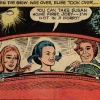 thumbs racy 11 Women being stupid and sexually available in comic books