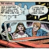 thumbs racy 24 Women being stupid and sexually available in comic books
