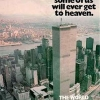 thumbs wtcad1984 The Creepiest World Trade Center Adverts