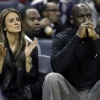 thumbs 12505848 Yvette Prieto: photos of Michael Jordans new wife
