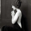 thumbs ziegfeld girls 1 The Ziegfeld Girls were Le Crazy Horse with skills (photos)