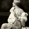 thumbs ziegfeld girls 10 The Ziegfeld Girls were Le Crazy Horse with skills (photos)