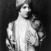 thumbs ziegfeld girls 17 The Ziegfeld Girls were Le Crazy Horse with skills (photos)