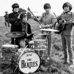 1150700 150x150 14 Neglected Beatles Gems