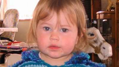 15402660 Madeleine McCann: Patronising Aisling Symes