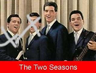 2-seasons.jpg
