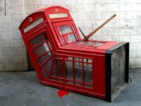 banksy-telephone-booth.jpg