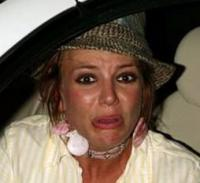 britney-nil-by-north-and-south.jpg