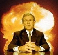 george-bush-leads-the-us-towar.jpg