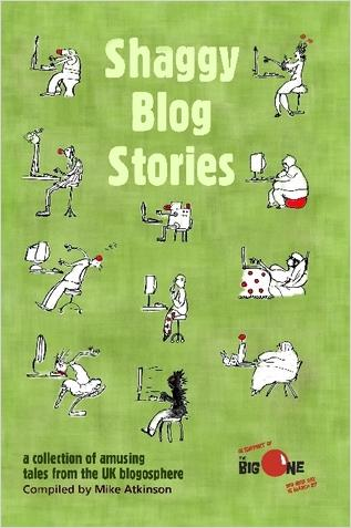 shaggy-blog-stories.jpg