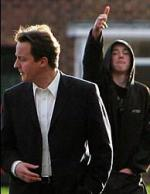 where-cameron-fears-to-tread.jpg