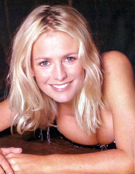 sex date sweden