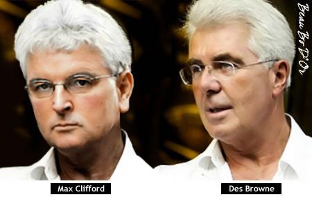 des_browne_max_clifford.jpg