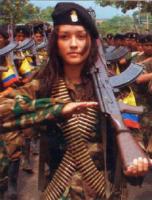 female-soldier.jpg