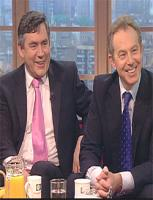 gordontony.thumbnail Gordon Brown's Interest Raised
